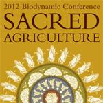 2012 Biodynamic Conference