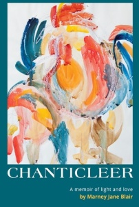 chanticleer cover